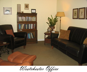 Office Westchester